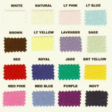 crib-critter-color-chart.jpg