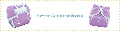 duo-wrap-closures.jpg