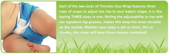 thirsties-duo-wrap.jpg